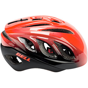 Bell Star Pro Shield Helmet infrared mrkr